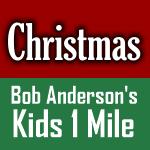 Kids 1 Mile