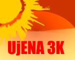UjENA 3k