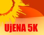 UjENA 5K